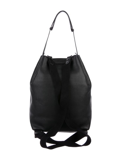 The Row Hermes Chanel Backpack Image 2