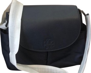 95afa1af78 Tory Burch Baby & Diaper Bags - Up to 70% off at Tradesy