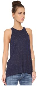 Soft Joie Top Navy