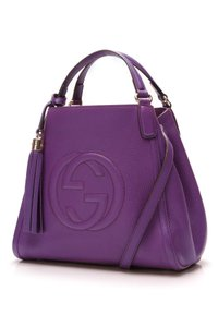 fcea17807139 Gucci Bags - Up to 90% off at Tradesy (Page 33)
