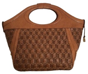 35ac0fff12 Brahmin on Sale - Up to 80% off at Tradesy