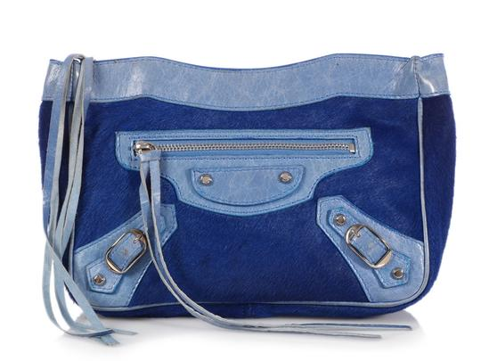Preload https://img-static.tradesy.com/item/25144208/balenciaga-blue-calf-hair-trousse-maquillage-cosmetic-bag-0-0-540-540.jpg