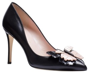 08f157e548e2 Kate Spade Shoes on Sale - Up to 90% off at Tradesy