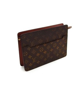 183e0432f9c Louis Vuitton Bags - Up to 90% off at Tradesy (Page 3)