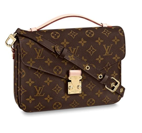 Preload https://img-static.tradesy.com/item/25145300/louis-vuitton-pochette-metis-full-set-2019-monogram-canvas-cross-body-bag-0-0-540-540.jpg