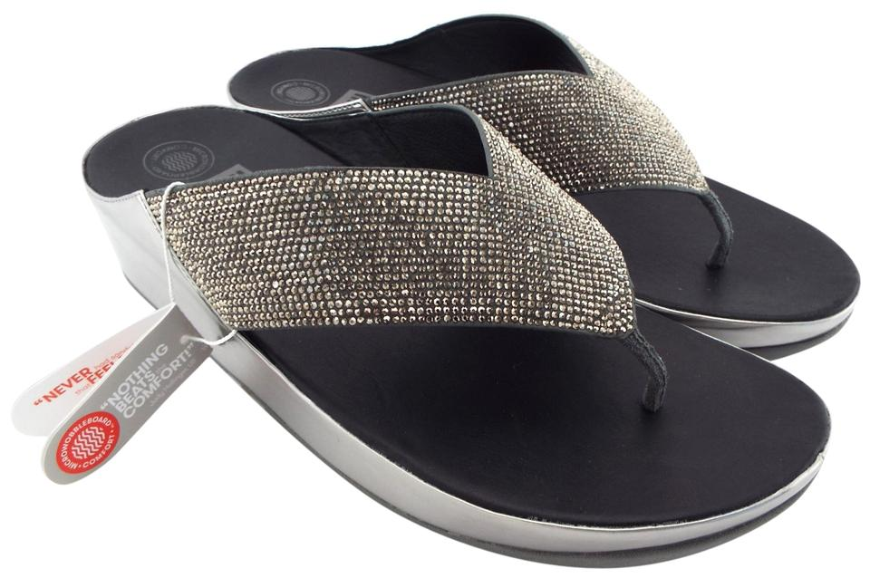 262324b71 FitFlop On Sale - Tradesy