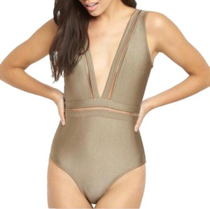 2351b2946 Women s Ted Baker One-Piece Bathing Suits - Up to 90% off at Tradesy