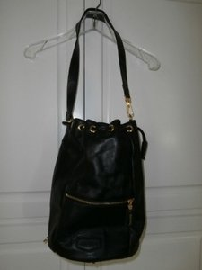 Marco Tadini Shoulder Bag