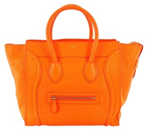 b471bb4823 Celine Bags - Buy Authentic Purses Online at Tradesy
