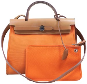 69eb1aeaa2c Hermès on Sale - Up to 70% off at Tradesy