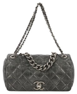 9869087e800d Chanel Bags - 70% - 90% off at Tradesy (Page 3)