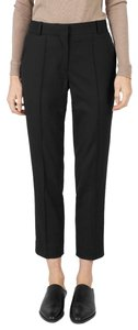 Everlane Trouser Pants