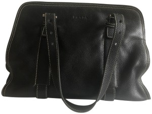 5fffcc9167 Prada Bags on Sale - Up to 70% off at Tradesy