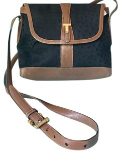 c7568d2482d Tiffany   Co. Bags - Up to 90% off at Tradesy