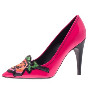 33a9f2df62f1 Louis Vuitton Heels   Pumps on Sale - Up to 70% off at Tradesy