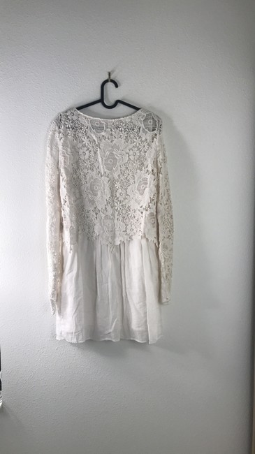 See by Chloé short dress Lace on Tradesy Image 4