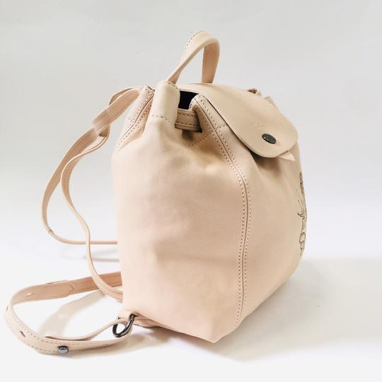 Longchamp Backpack Image 4