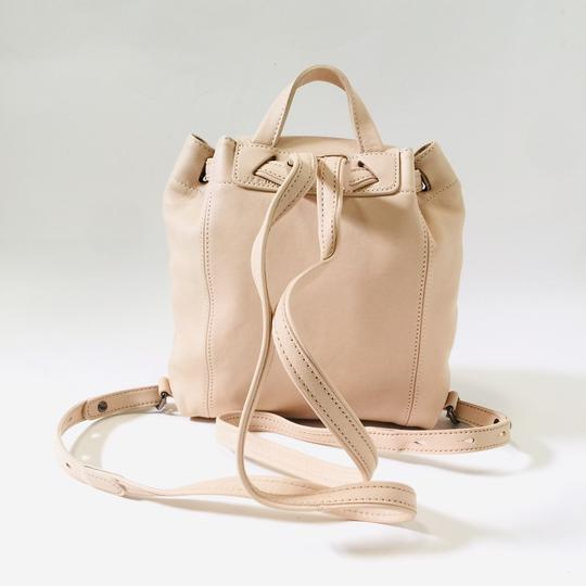 Longchamp Backpack Image 5