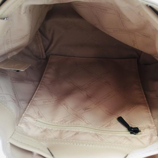 Longchamp Backpack Image 7