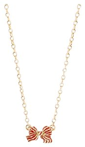 Kate Spade KATE SPADE * Out Of The Loop Necklace