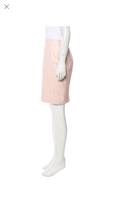 Yigal Azrouël Skirt blush Image 1