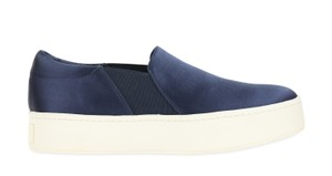 Vince navy Athletic