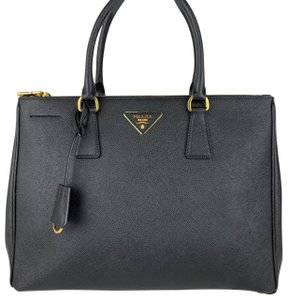 5f8af5dbe7bb Prada Bags on Sale - Up to 70% off at Tradesy