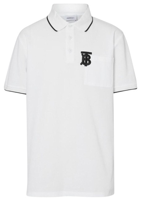 Preload https://img-static.tradesy.com/item/25148755/burberry-white-men-s-a-tipped-polo-in-cotton-pique-embroidered-with-our-monogram-motif-details-cotto-0-1-650-650.jpg
