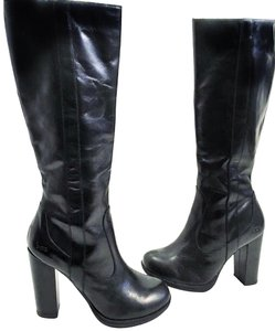 ae7113dcbc9 B.O.C. Boots & Booties Up to 90% off at Tradesy
