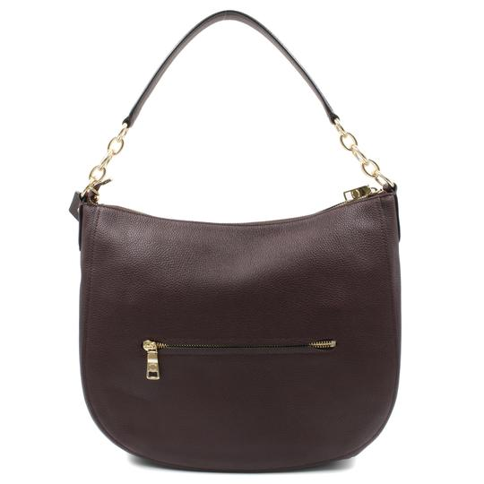Coach Shoulder Bag Image 3
