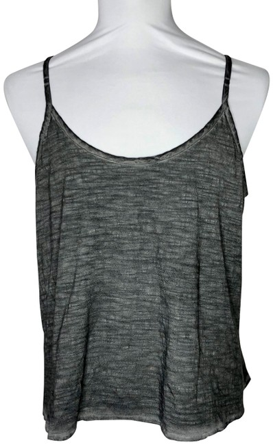 Preload https://img-static.tradesy.com/item/25149287/element-gray-palermo-flowers-large-tank-topcami-size-12-l-0-1-650-650.jpg