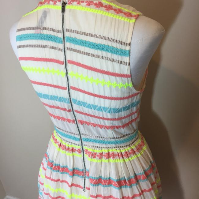 Anthropologie short dress on Tradesy Image 3