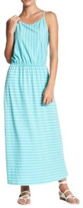 Maxi Dress by 14th Place