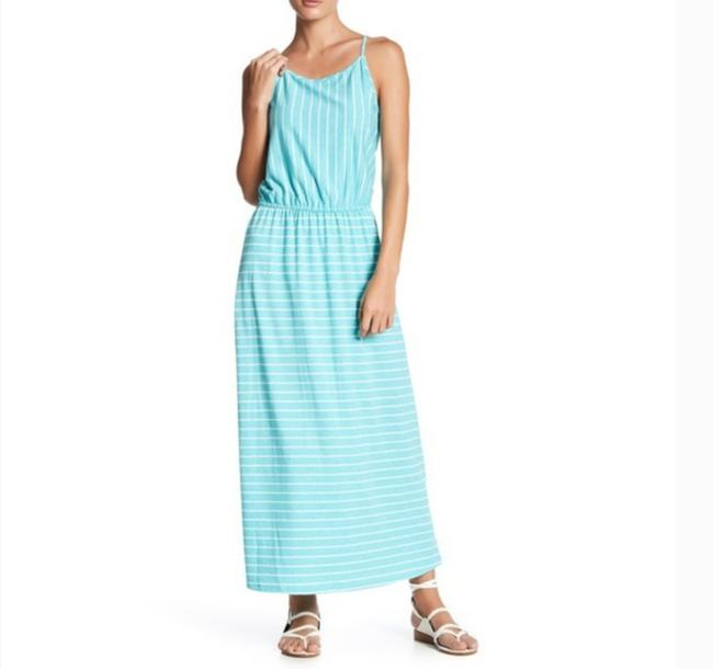 Maxi Dress by 14th Place Image 1