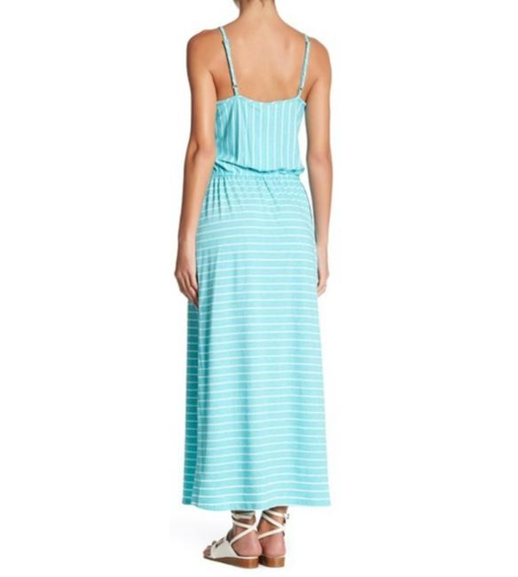 Maxi Dress by 14th Place Image 2