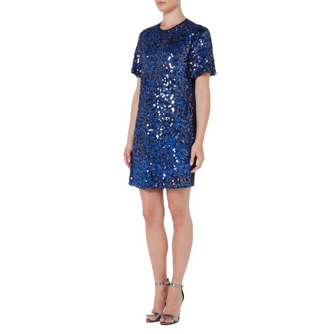 Preload https://img-static.tradesy.com/item/25149436/max-mara-navy-blue-sleeve-sequin-shift-short-cocktail-dress-size-4-s-0-0-650-650.jpg