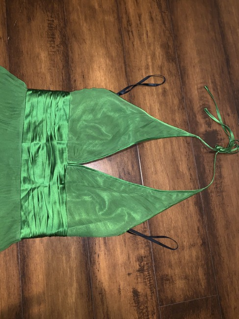 Laundry by Design Dress Image 7