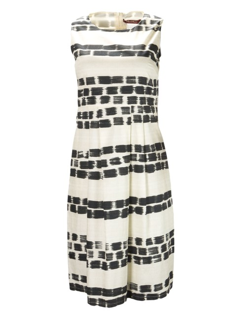 Preload https://img-static.tradesy.com/item/25149475/max-mara-ivory-enea-pleated-a-line-mid-length-cocktail-dress-size-4-s-0-0-650-650.jpg