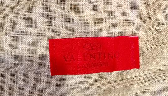 Valentino Shoulder Bag Image 11