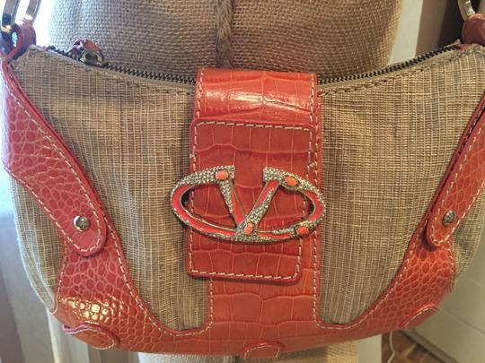 Valentino Shoulder Bag Image 2