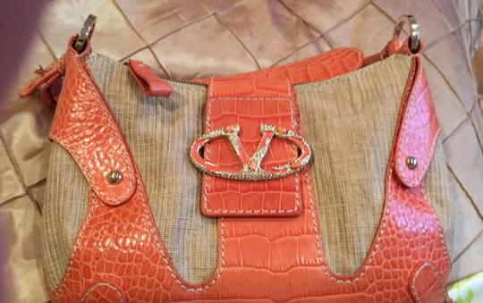 Valentino Shoulder Bag Image 7