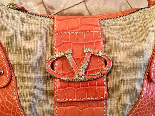 Valentino Shoulder Bag Image 9