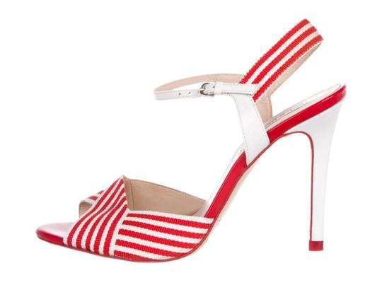Preload https://img-static.tradesy.com/item/25149719/lk-bennett-redwhite-w9z21266-sandals-size-eu-40-approx-us-10-regular-m-b-0-0-540-540.jpg