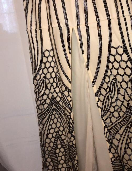 Other Dress Image 4