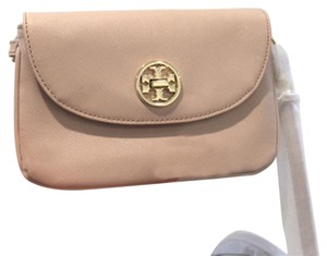 14f2d08a7893 Tory Burch Crossbody Bags - Up to 70% off at Tradesy