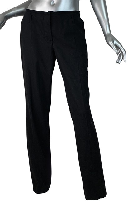 Item - Black New with Tags Pants Size 8 (M, 29, 30)