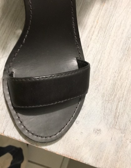 Tory Burch Wedges Image 10