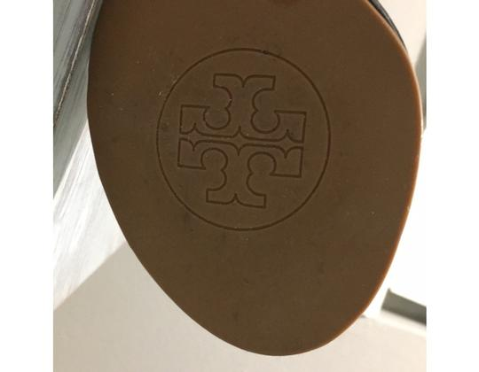 Tory Burch Wedges Image 7