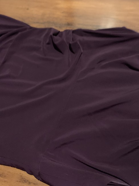 Purple Maxi Dress by Vince Camuto Image 1