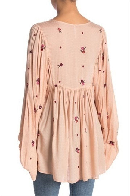 Free People Tunic Image 3